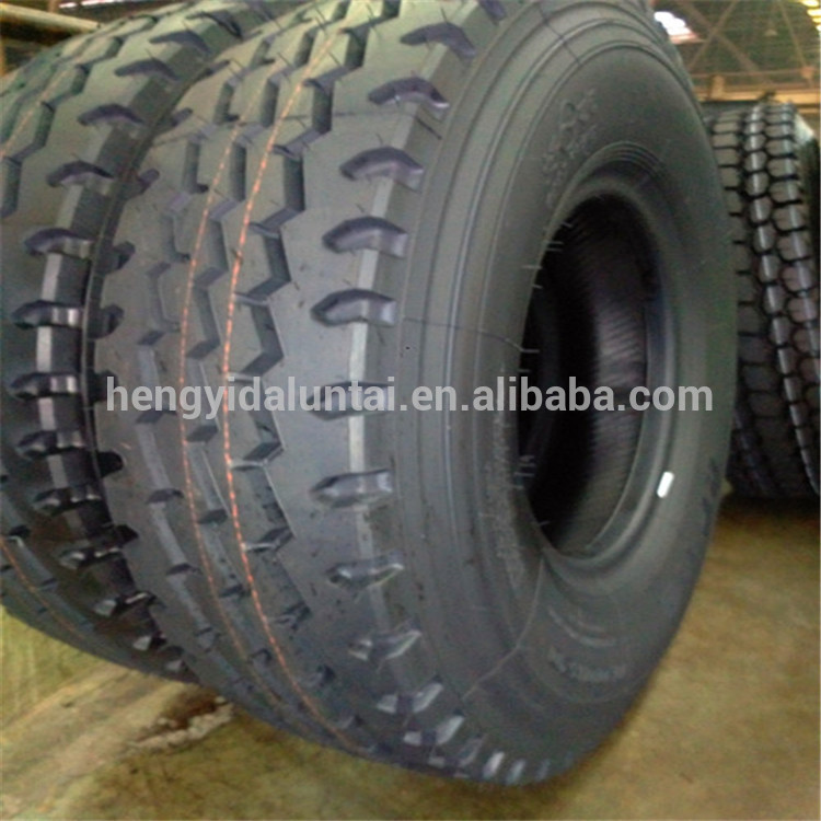 Professional continental truck tyre 1000-20 price with low price