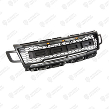 2017 2018 2019 New Replaced Front Bumper Grille for Expedition Grill Exterior Accessories