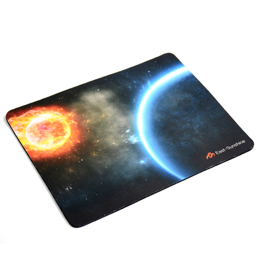Good custom magic the gathering mouse mat playmat