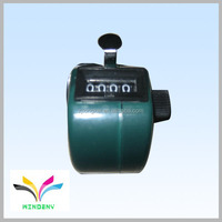China high quality 5101 promotion gift mechanical hand tally counter manufacturer