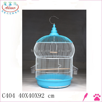 Manufacturer pet cage bird cages for sale