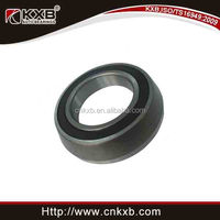High Quality Cheap Matrix Clutch Bearing For Tractor