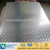 Q235, Q235B diamond pattern chequered ms plate
