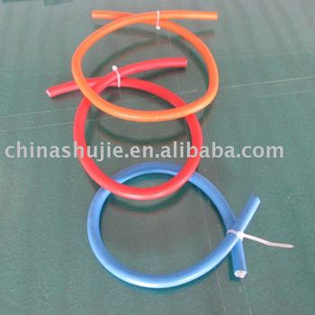H05RN-F rubber cable of VDE