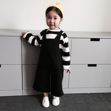 Kids Low Price Costume Spring Korean Fashion Child Clothes Of Online Shopping