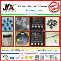 (IC Supply Chain) S627