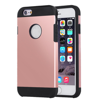 high quality cheap mobile phone cases for iphone 6 6s