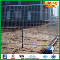 Best Sale!! outdoor fence temporary fence/Temporary Fence Design