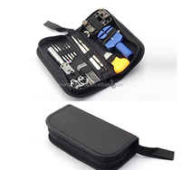 Portable Watch Repair and Battery Replacement Kit