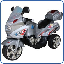 Remote Control Electric child motorcycle