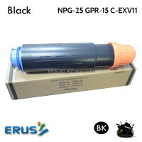 For Canon IR2230 IR2270 IR2830 IR2870 IR3025 IR3030 IR3225 Toner Cartridge