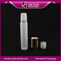 Manufacturer cheap price high quality 12ml plastic empty activated carbon filter deodorizer