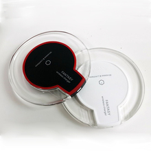 Cell Phone Charger for HTC Wireless Charger