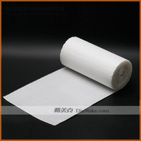 High Quality Fire Resistance Aluminum Foil
