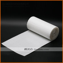 high quality Fire-resistance aluminum foil epe foam insulation for walls