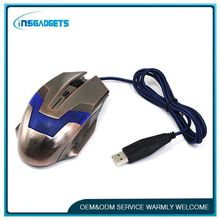 H0T100 usb wired touchpad mouse