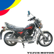 Powerful 125cc Chopper/ Best Charming Cruiser
