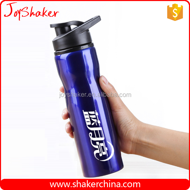 Sublimation Insulated Stainless Steel Water Bottle 700ML