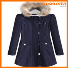 wholesale blank varsity jackets garments buyer for stock lot