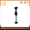 ZongShen 250cc Three Wheel Motorcycle Rear Axle