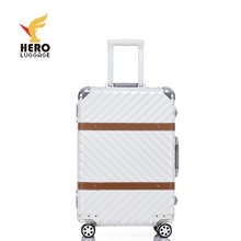 non-toxic hard shell suitcase travel one easy trip set
