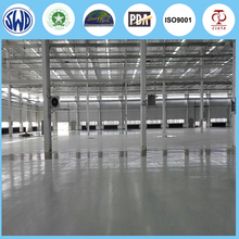 industrial floor coating paint