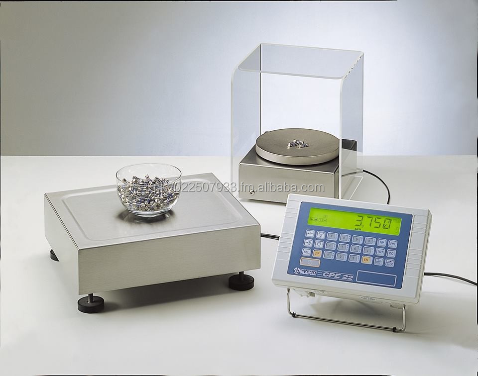 Weighing equipment, scale, platform scale , weighbridge, price computing and all kind of weighing solutions