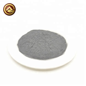 Ultra fine high specific surface area carbonyl iron powder for magnetic material