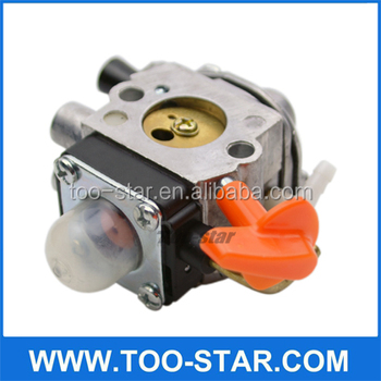 C1Q-S174 Carburetor for Stl FS87 FS90 FS110 String Trimmer OEM # 41801200610