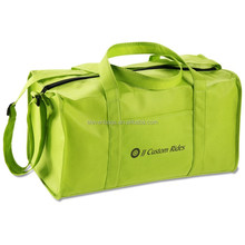 Tote Travels Duffle Bag gym Microfiber Canvas Wholesale Tote Bags