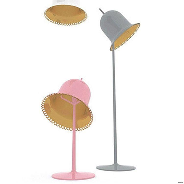 Low cost super quality eye-protection led table lamp