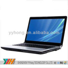 14 inches Gaming Laptop Computer / Notebooks
