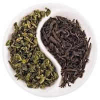 Taiwan Milk Tea Black Tea Price Assam Black Tea Kg