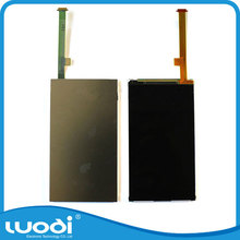 Original LCD Display Screen for HTC Amaze 4G X315e G22