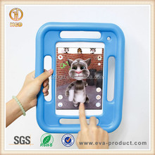 best selling product in American market kid proof handheld tablet pc protect cover