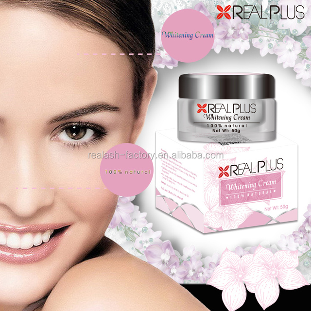Anti aging best skin care korean cosmetics remove spot and whitening skin