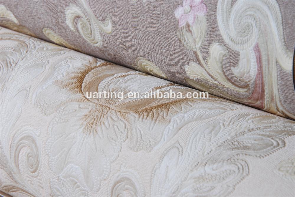 papier peint chambre a coucher papier peint chambre. Black Bedroom Furniture Sets. Home Design Ideas