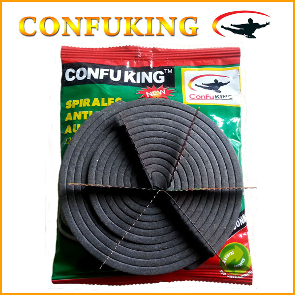 mosquito control indoor citronella incense coils