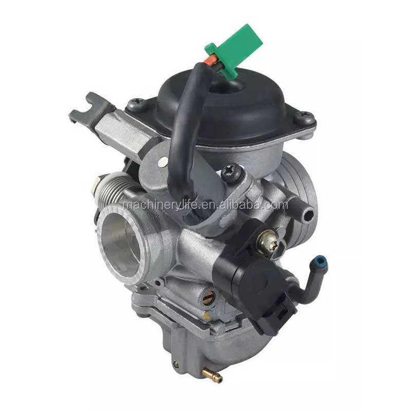 Hot Sale Cheap High Quality Factory Price Motorcycle Carburetor for Bajaj DISCOVER135