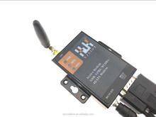 Low price GSM GPRS modem MC37I bulk sms sending gsm data receiver atm