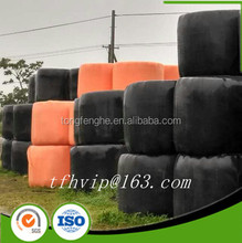 Silage Wrap Film Opaque Transparency Silage Stretch Film