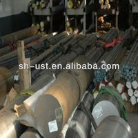 37cr4 alloy steel din1.7034 hot forged with various specification