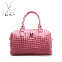 2015 Fashion wholesale tote bags famous brand women ladies tote bag handbags