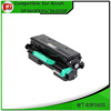 SP3600, Compatible Toner Cartridge for Ricoh SP 3600 DN / 3610 SF ; 407321 ; 407319