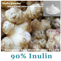 Inulin / We are the factory_Inulin powder