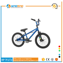 2015 New Model Freestyle BMX Wheels Children Bicycle/Children Bicycle for 4 10 Years Old Child