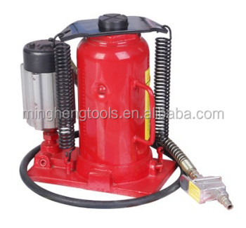 Hot Sale GS,CE Approved Air Jack Pneumatic Jack