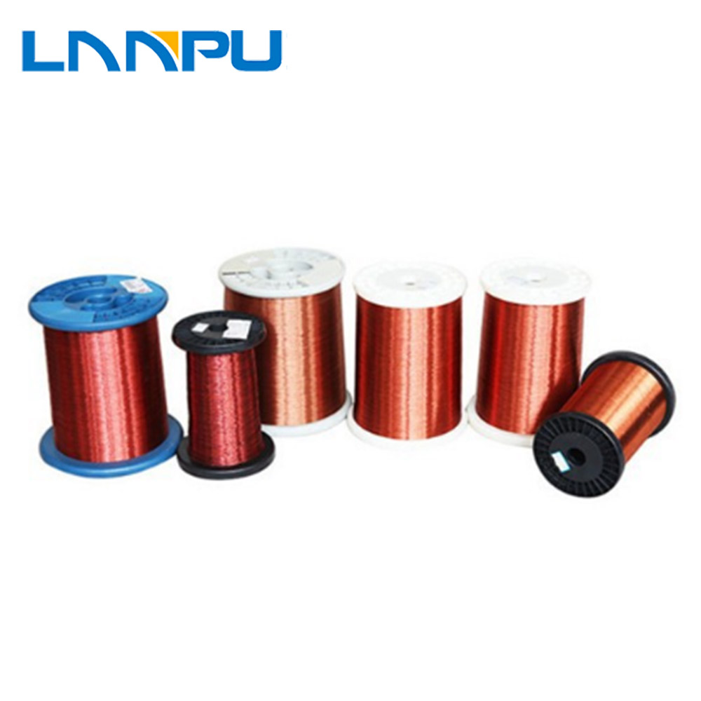China Copper Winding Wire Welding Machine Electric Ei Aiw 200 Power Wires Manufacturers And Suppliers On