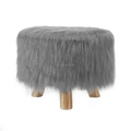 Good Supplier home for fur stool