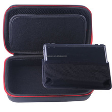 Smatree New Release Storing / Carrying Case for Nintendo 3DS and EVA Mesh Bag / Pocket for Video Games